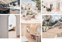 Ibiza Yoga Finca Retreats