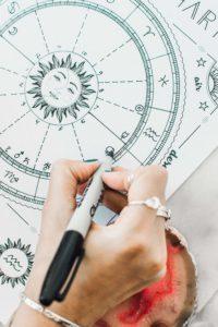 Astrology Ibiza